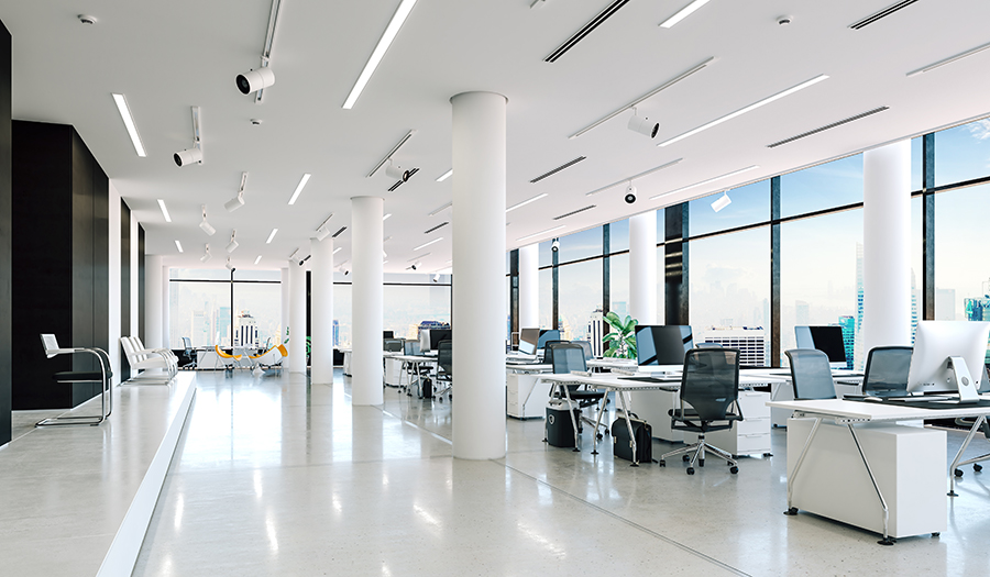 Tips When Opening a Commercial Space for Your Business