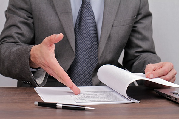 Tips for your Commercial Lease Audit.jpg