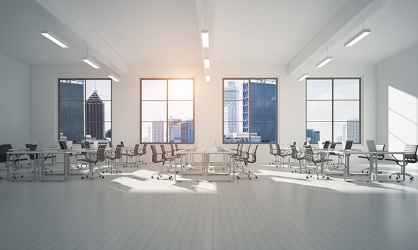Tips to Avoid Signing the Wrong Office Lease.jpg