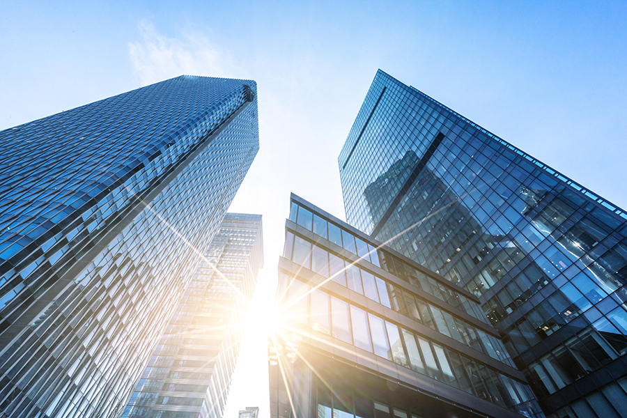 Tips to Optimize Your Commercial Real Estate Portfolio