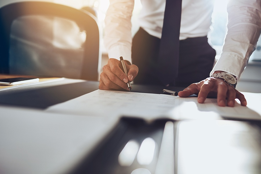 Top 5 Commercial Lease Clauses You Should Know