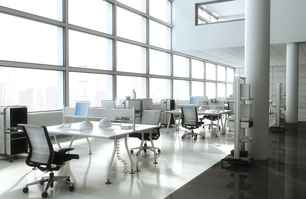Top 5 Commercial Occupancy Cost Metrics You Should Know.jpg
