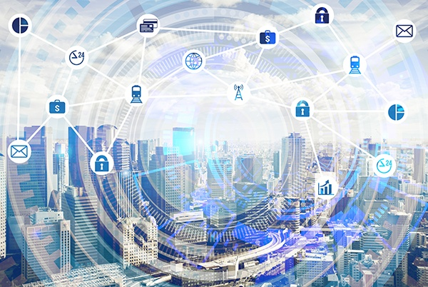 Top 6 Technology Trends Impacting Commercial Real Estate in 2018.jpg