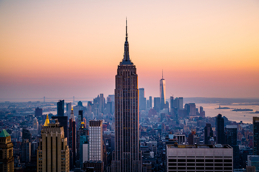 Top Commercial Real Estate Articles in August 2019 from the REoptimizer Blog