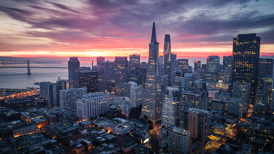 Top Commercial Real Estate Articles in February 2019 from the REoptimizer Blog