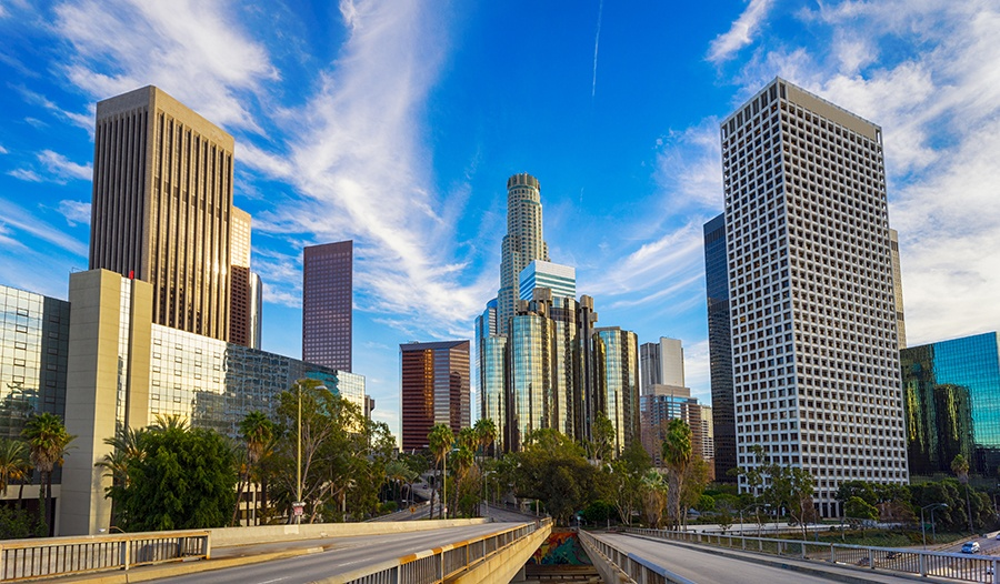 Top Commercial Real Estate Articles in October 2018 from the REoptimizer Blog