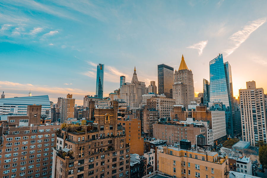 Top Commercial Real Estate Articles in September 2019 from the REoptimizer Blog