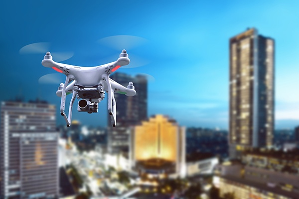 Using Drones for Your Commercial Real Estate Portfolio.jpg