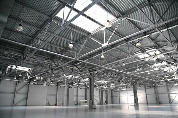 Warehouse Leasing Tips.jpg
