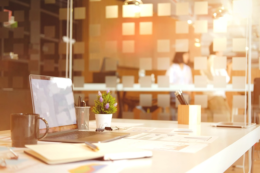 Ways to Know It Might Be Time for New Office Space