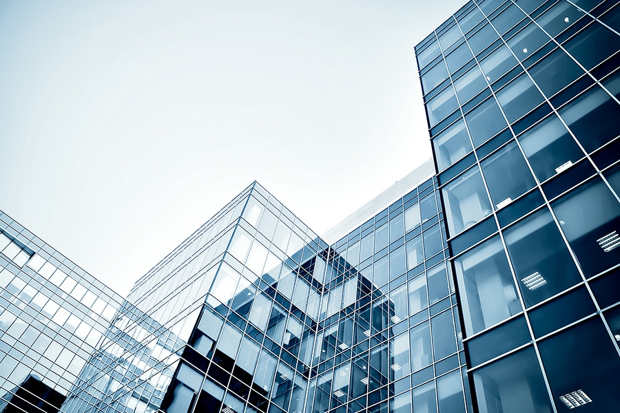 What Are the Different Types of Commercial Leases and What Can They Offer You