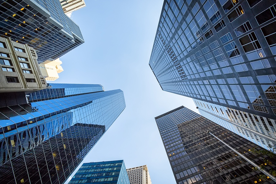 Why the FASB Lease Accounting Changes Almost Don't Matter