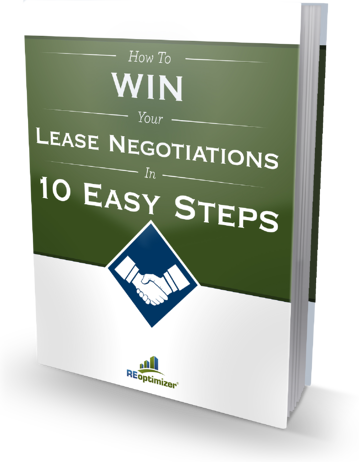 Winning-Your-Lease-Negoation-in-10-Easy-Steps---BookCover