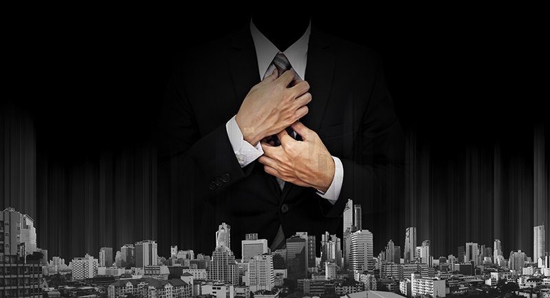 You Need a Tenant Representative Broker Here's Why