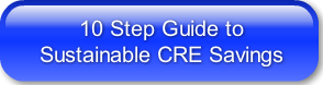 10 Step Guide toSustainable CRE Sa