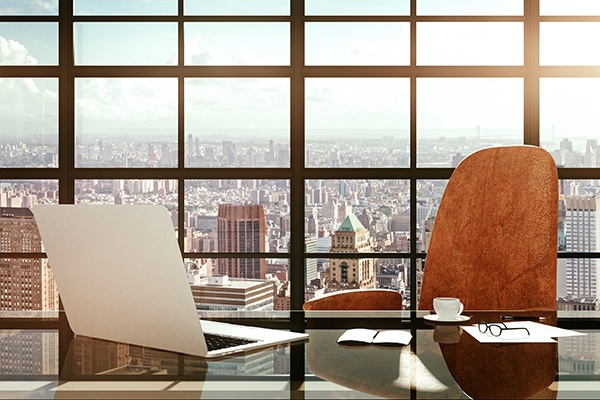 5 Tips for Your Next Office Lease.jpg