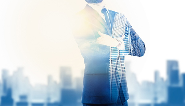 5_Ways_a_Tenant_Rep_Can_Improve_Business_Performance