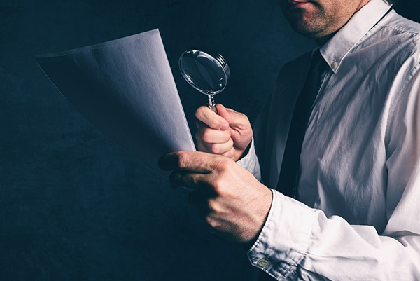 6_Important_Steps_for_Due_Diligence_for_Commercial_Leases.jpg