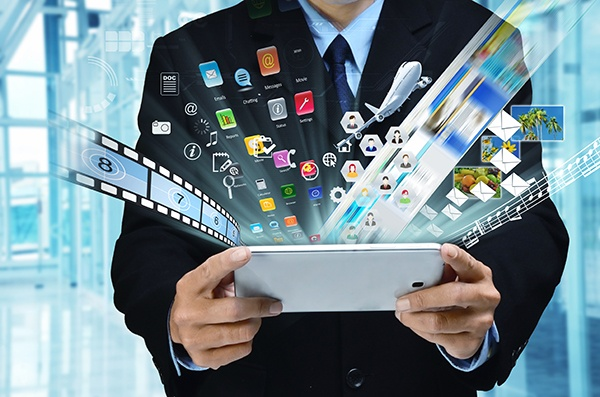 Advantages_to_Technology_in_Commercial_Real_Estate