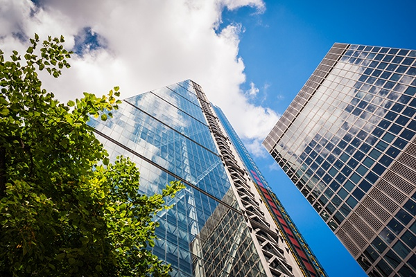 Benefits of Leasing a LEED Certified Building for Corporate Tenants.jpg