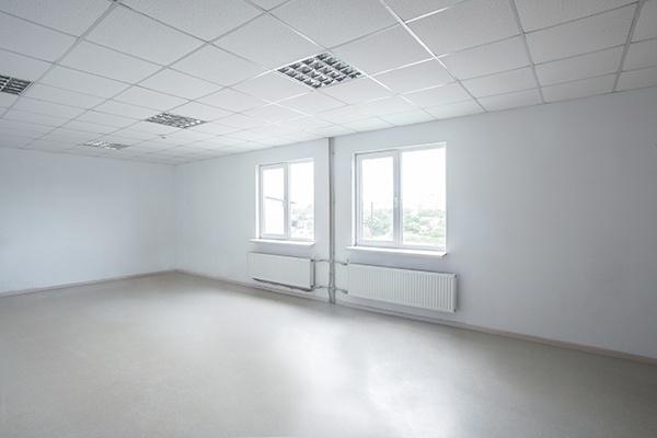 Built_Office_Space