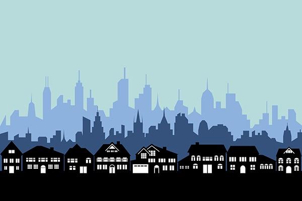 CRE_City_vs_Suburb
