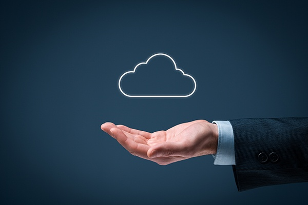 CRE_Cloud_Computing