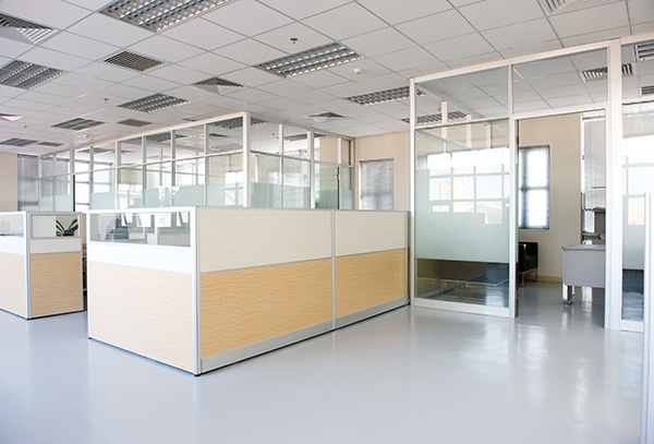CRE_Office_Layout