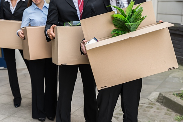 Five Relocation Mistakes You MUST Avoid.jpg