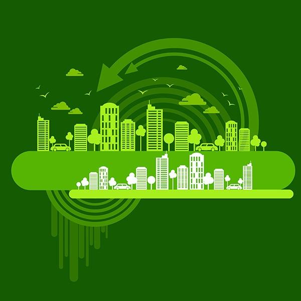 Green_Building_Trends_2016