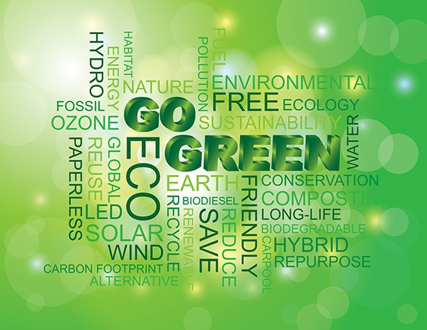 Green_Corporate_Real_Estate