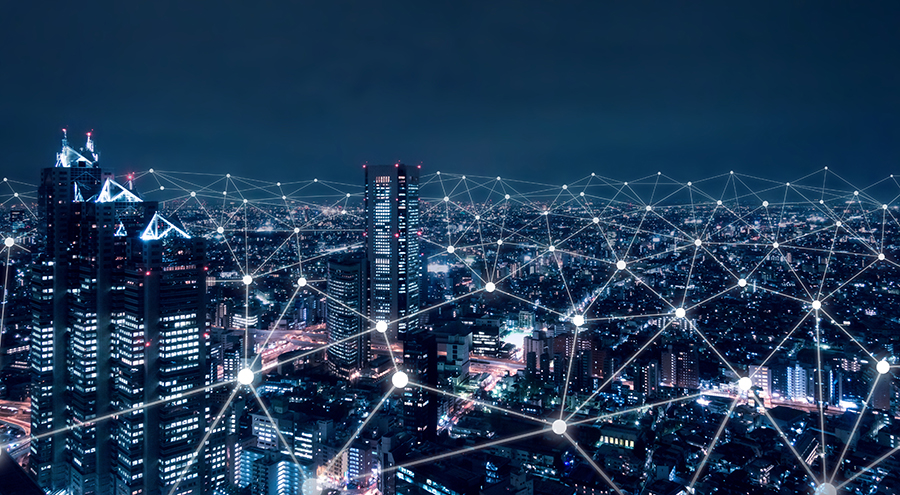 How Cloud-Based AI Will Help Transform CRE