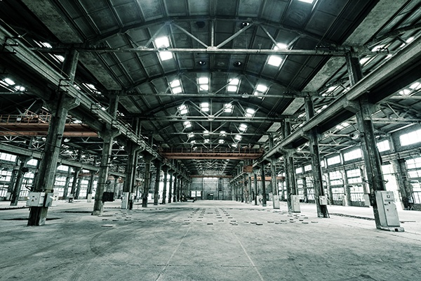 Industrial_Costs