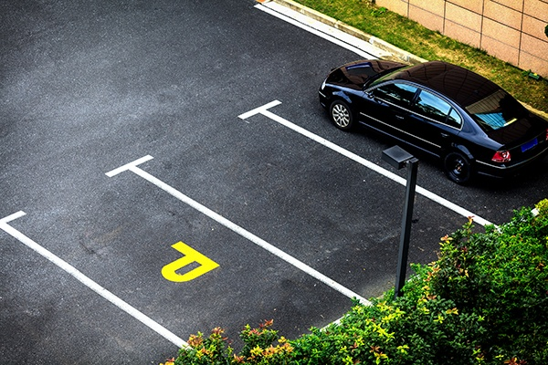 Office_CRE_Parking_Lease