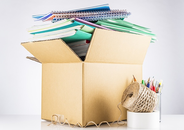 Office_Relocation_Guest_Post