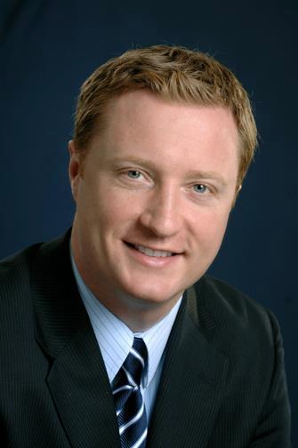 Michael Staskiewicz
