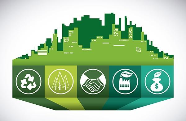 Tenant_Role_Sustainability