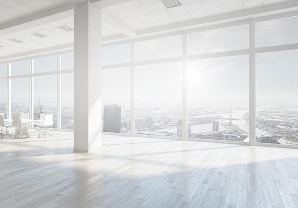 Tips Before Leasing Corporate Space.jpg