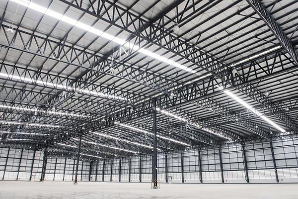Warehouse_Leasing_Tenant_Guide